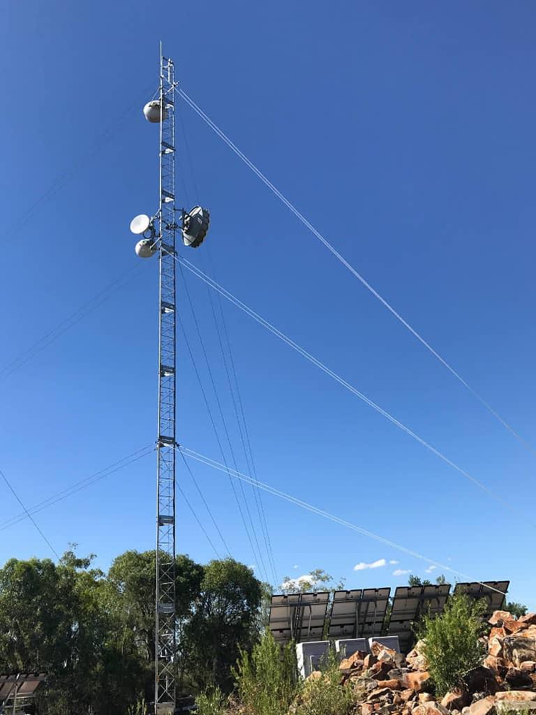 grafton range tower brindley park, australian country choice