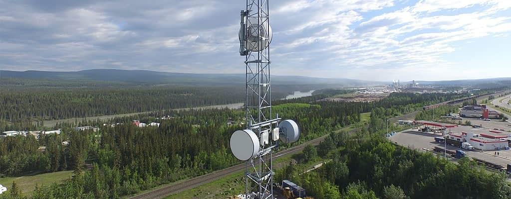 Fixed Wireless vs fibre vs satellite